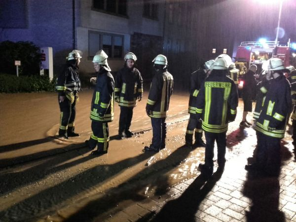 Feuerwehr bettingen eiffel cricket betting predictions download